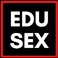 Edusex